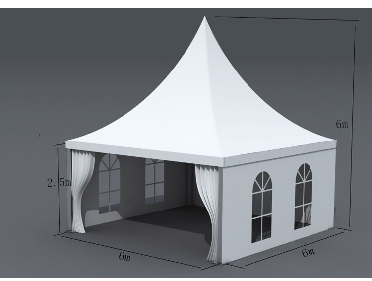 small garden tents for sale & Small Garden Tents For Sale - Buy Garden TentSmall TentSmall ...