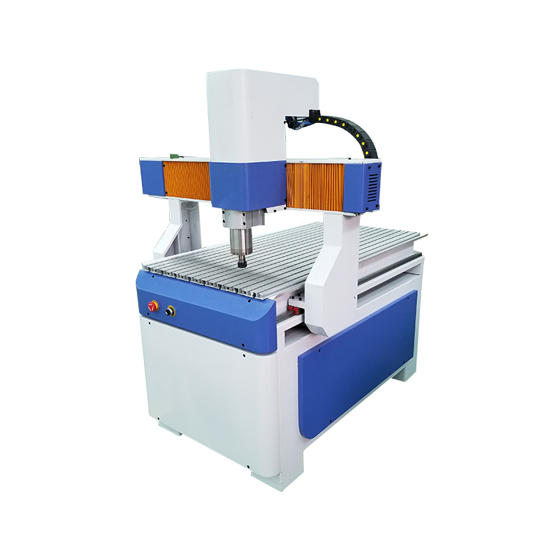 Small size <strong>cnc</strong> router desktop 0609 router <strong>cnc</strong>