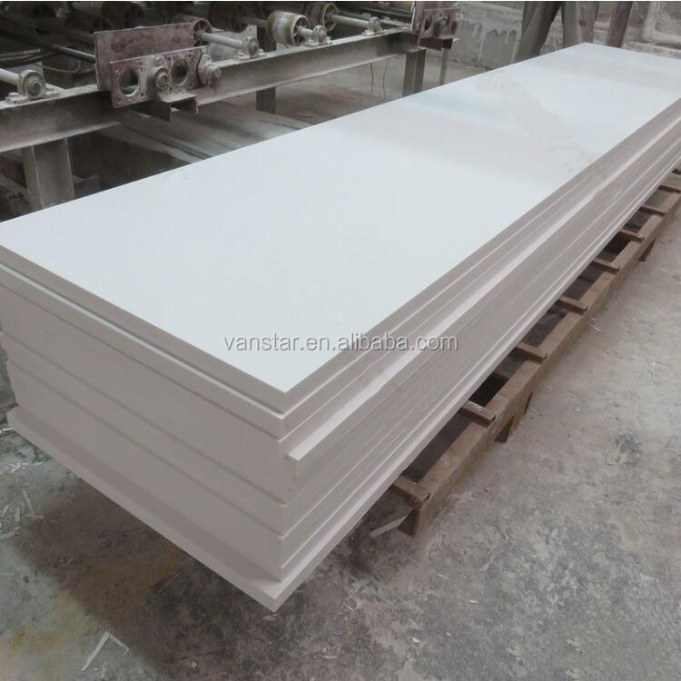Stc corian great corian countertops granite luxury for Corian preise