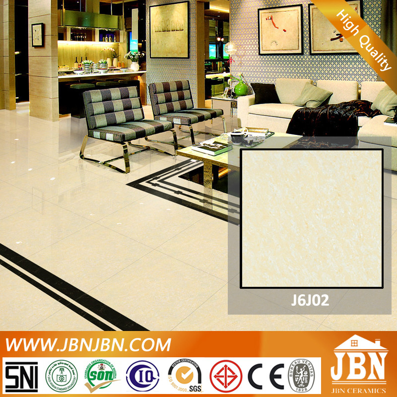 china porcelain alibaba tile foshan ceramic city porcelanato 1000x1000 foshan porcelain tile