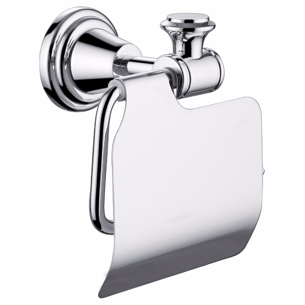 New Toilet Accessories Wholesale, New Toilet Suppliers - Alibaba