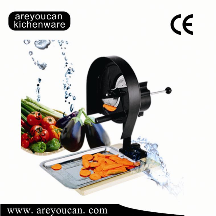vegetable root cutting machine / vegetable root cutter machine/vegetable cutting machine