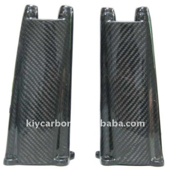 Carbon Fiber Parts Fits Buell Xb12 All Models - Buy Carbon Parts,Carbon  Motor Parts,Buell Xb Parts Product on Alibaba com