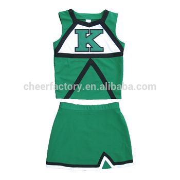 Cheerleader Fancy Dress Costume Womens High School Cheer cheap children cheerleading uniforms  sc 1 st  Alibaba & Cheerleader Fancy Dress Costume Womens High School Cheer Cheap ...