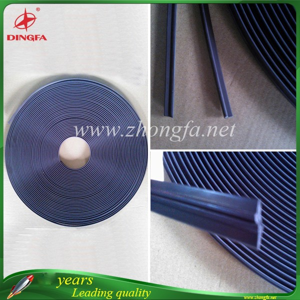 fridge door magnetic strip fridge door magnetic strip suppliers and at alibabacom