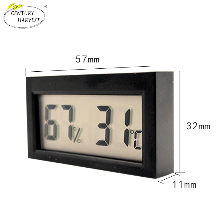 S Ws05 Digital Best Thermometer Bedroom Temperature And Humidity Meter Abs Material Buy Best Digital Thermometer Bedroom Temp And Humidity Meter Abs Temperature Humidity Meter Product On Alibaba Com