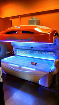 Buy Ibed Tanning Bed