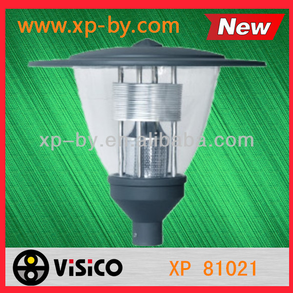 VISICO XP81021 stone light High-quality Aluminum Outdoor Garden Lights