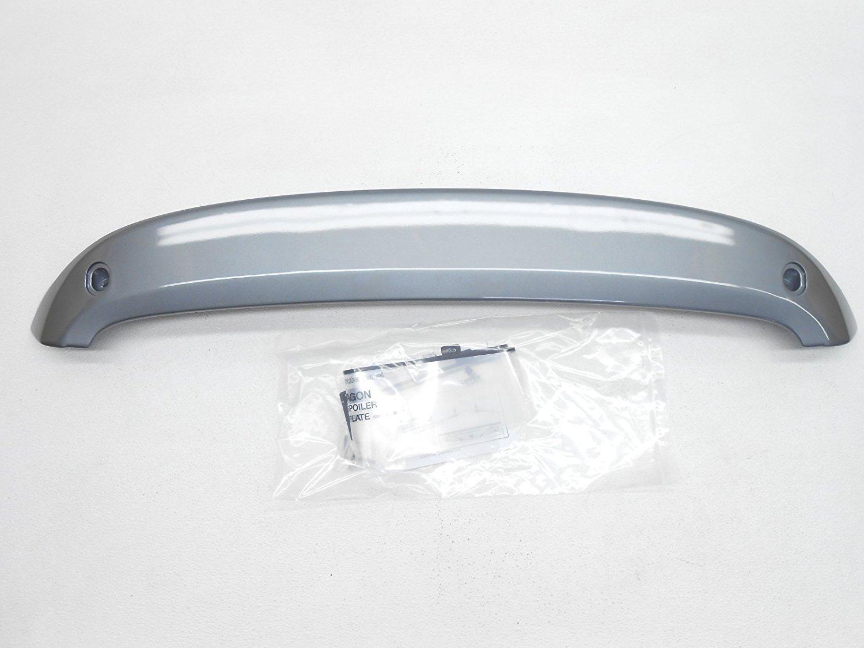 U8250-3J000 HYUNDAI Genuine Front Mask