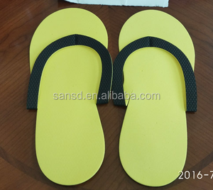 4d093825767b6c Pedicure Slippers-Pedicure Slippers Manufacturers