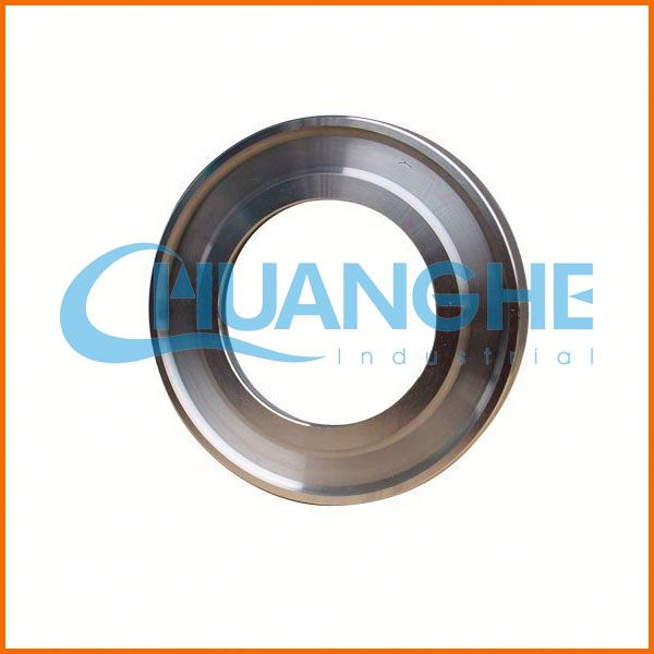 China Supply all kinds of auto parts, used auto spare parts sharjah