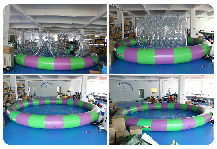 colorful inflatable pool.jpg
