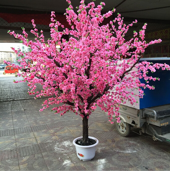artificial tree, artificial tree suppliers and manufacturers at