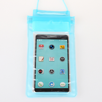 huge discount a2022 ddffe Phone Water Resistant Case Cover To A Water Park High Quality Water  Resistant Cell Phone Bags Pvc Waterproof Mobile Phone Bag - Buy Small Pvc  Bag ...