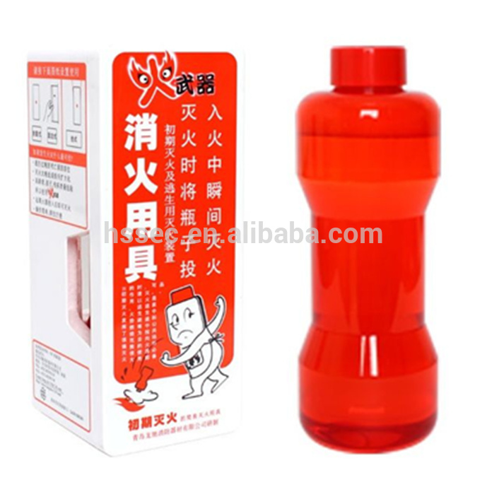 Decorative Fire Extinguisher china fire extinguisher car, china fire extinguisher car