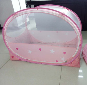 Folding baby crib cheap handmade baby cribs