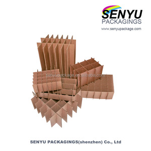 cheap foldable paperboard corrugated shipping boxes inner carton packaging