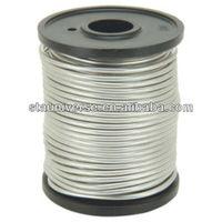 Sta-ica02 Fecral Nichrome Wire Resistance
