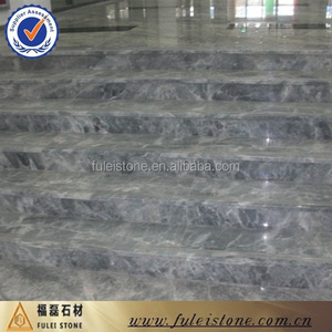 Silver Shadow Marble Supplieranufacturers At Alibaba