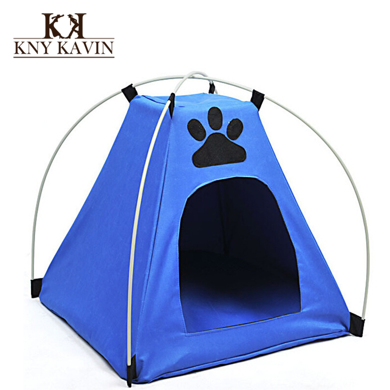 Get Quotations · New 2014 Dog House Pet Tent Dog House Hot Sales Small Pet Tent Cats Pet House  sc 1 st  Alibaba.com & Cheap Large Dog Tent Bed find Large Dog Tent Bed deals on line at ...