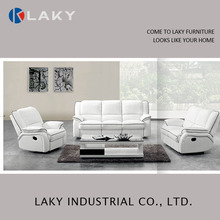 V-1210 sofa set designs and prices leather recliner sofa