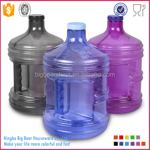 bpa free 5 gallon water bottles bpa free 5 gallon water bottles suppliers and at alibabacom - 5 Gallon Water Bottles