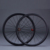 china high quality aero 40MM road bike carbon wheelset