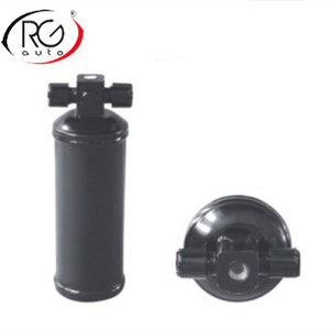 Auto R134, Auto R134 Suppliers and Manufacturers at Alibaba com