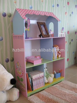 https://sc02.alicdn.com/kf/HTB1OlqjKVXXXXaKaVXXq6xXFXXX5/Bedroom-Wooden-Fairy-balcony-doll-house-bookcase.jpg_350x350.jpg