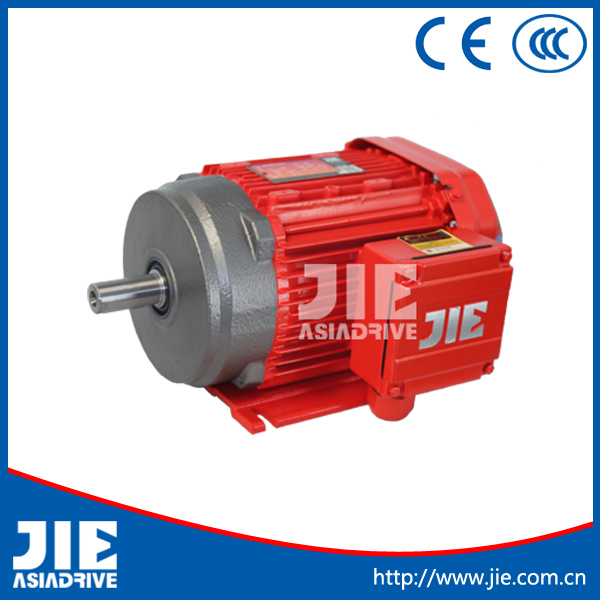 Wholesale Drive Gearbox Motor 1 2hp Drive Gearbox Motor