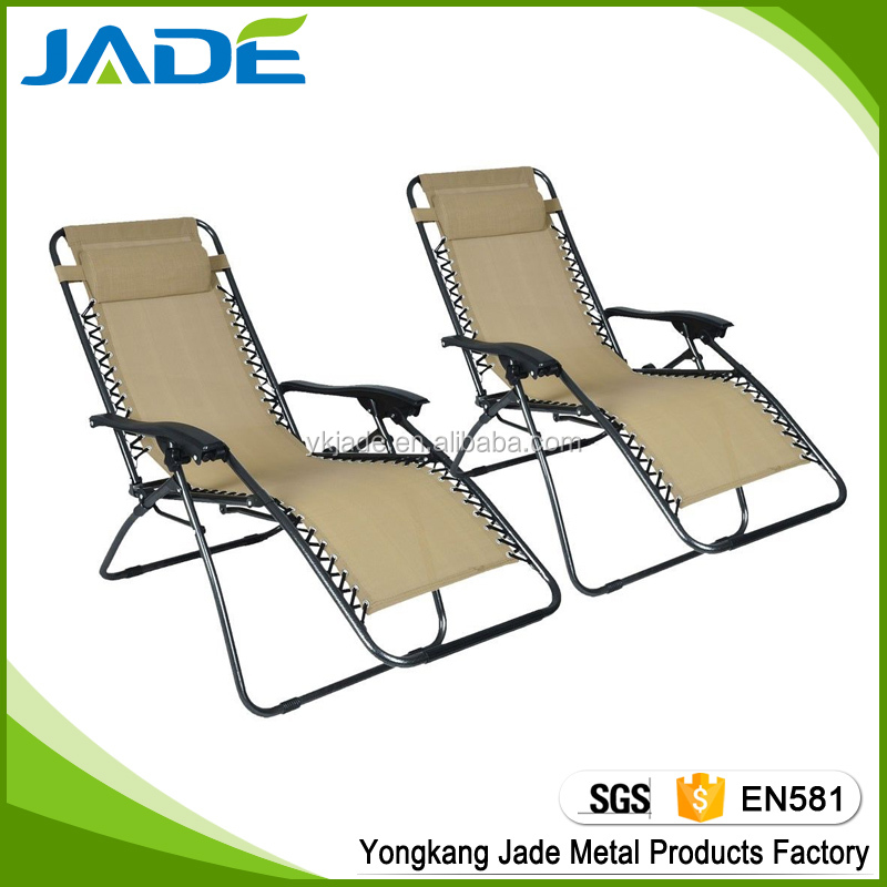 cheap folding beach lounge chair lounge chair people lounger furniture folding aluminum chair