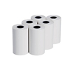 57 x 40 x 12mm Thermal Paper Manufactural Thermal Paper Till Roll