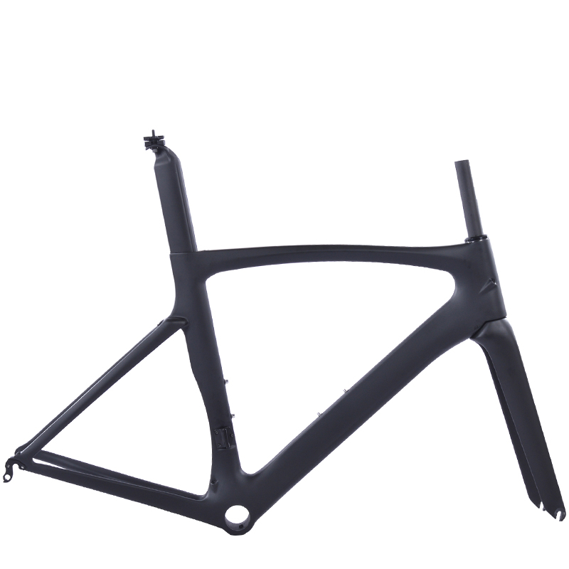 b036b71f1a4 China Bicycles Carbon Frames, China Bicycles Carbon Frames Manufacturers  and Suppliers on Alibaba.com