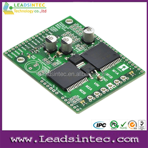 Pleasant K53Sv Motherboard For Asus K53Sv Motherboard For Asus Suppliers And Wiring Digital Resources Instshebarightsorg