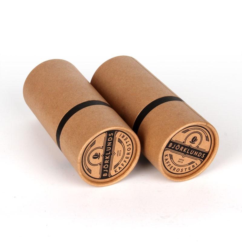 en aluminium feuille kraft papier th tube emballage tubes. Black Bedroom Furniture Sets. Home Design Ideas