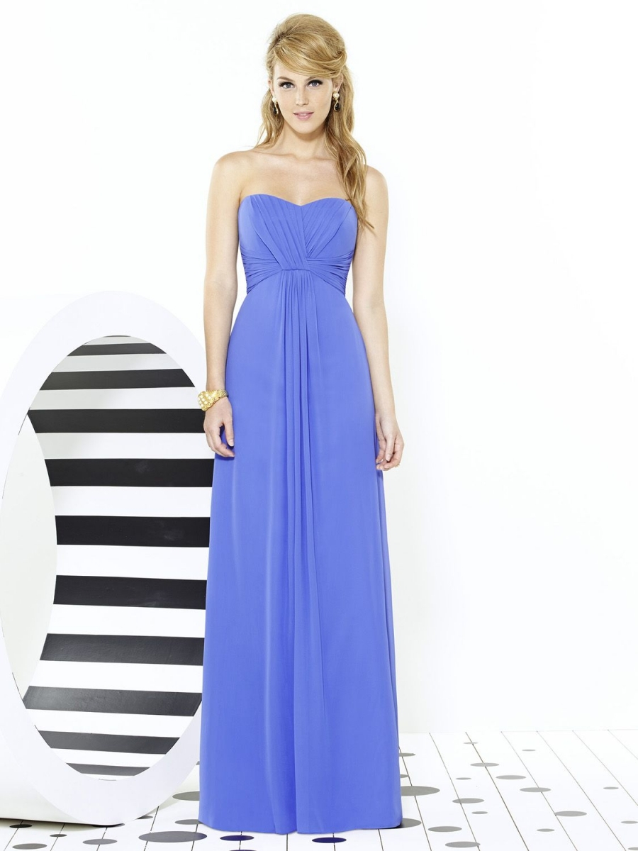 Cheap Wholesale Evening Dresses France, find Wholesale Evening ...