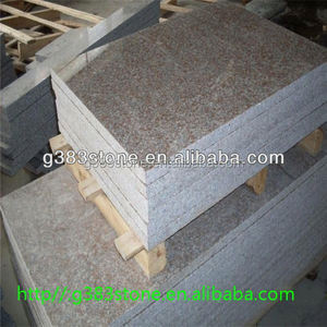 new granite chennai with high quality