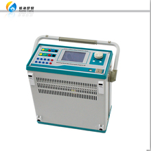 Best Price Automatic Relay protection laboratory equipment/test instrument