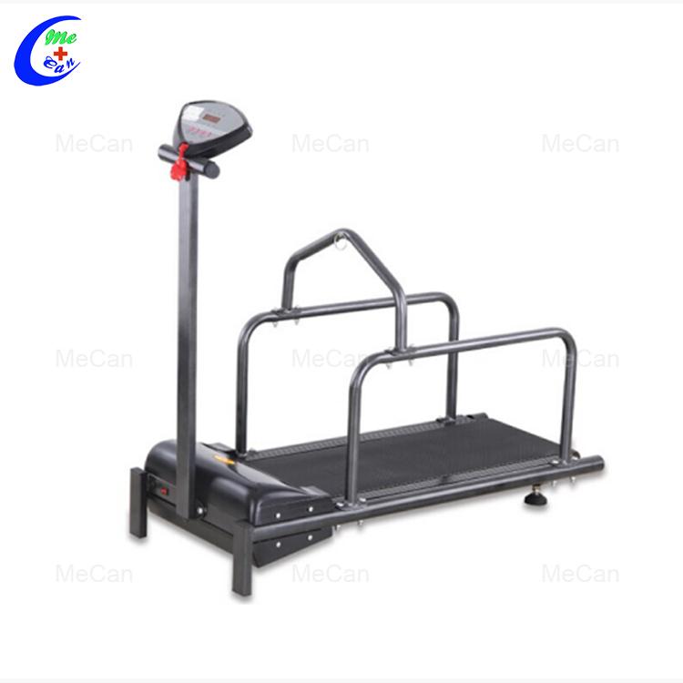 Animal Treadmill Dog TrainingTreadmill Electric Pet Treadmill