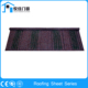 Good quality thermoplastic warehouse roofing types of roof tiles