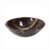 Cheap Price Vessel Trough Bathroom Marble Stone Sink