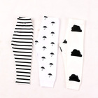 Wholesale Baby PP Pants Breathable Baby PP Busha Pants Fashionable Baby Leggings Pattern