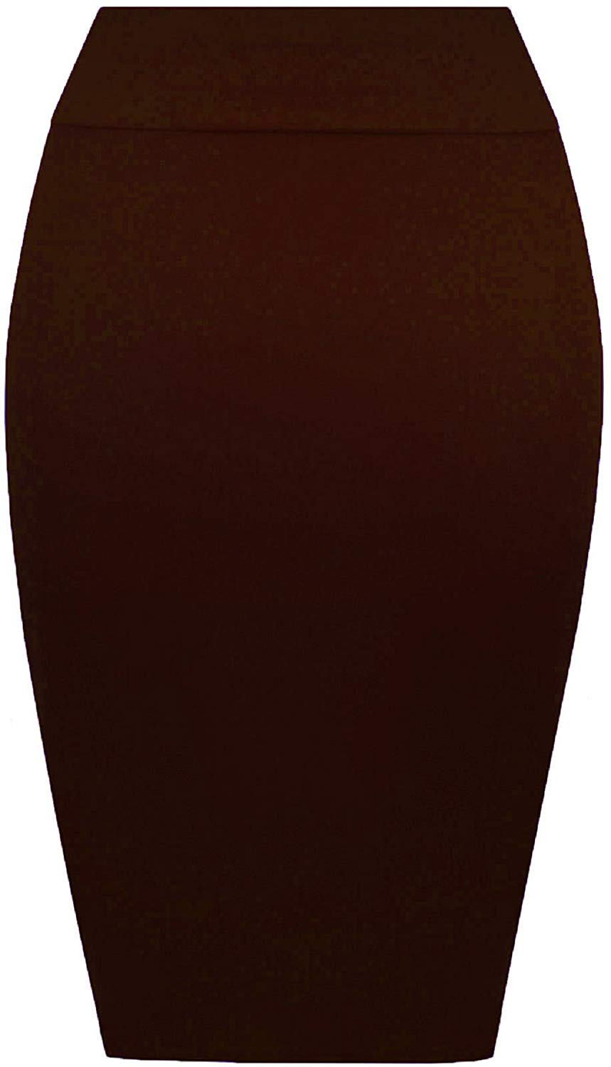 2f0ecff45 Cheap Plain Midi Skirt, find Plain Midi Skirt deals on line at ...