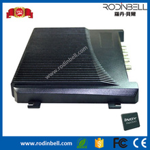 Impinj R2000 UHF RFID fixed reader for Marathon race timing system