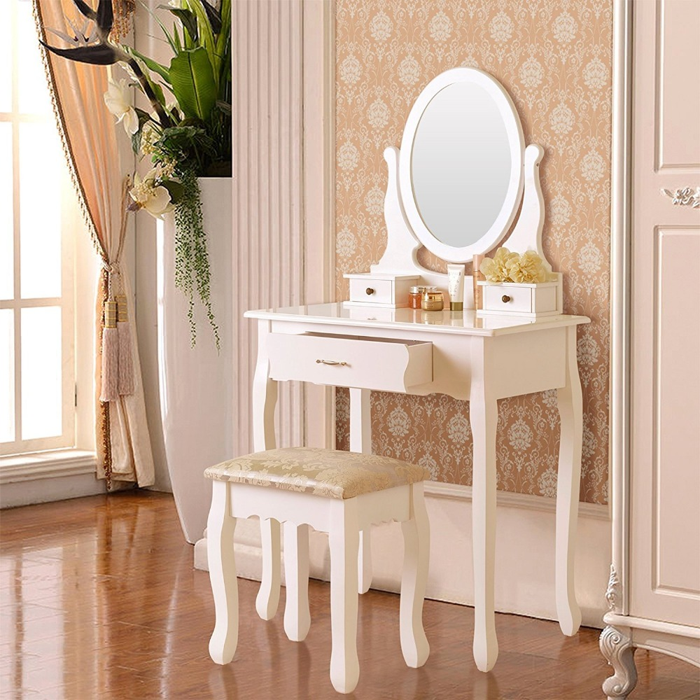 Corner Dressing Table Suppliers And Manufacturers At Alibaba