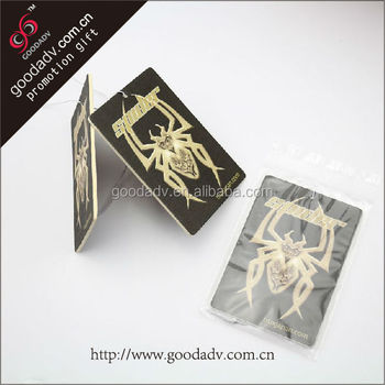 New business gift ideas perfumed paper for cars & New Business Gift Ideas Perfumed Paper For Cars - Buy Perfumed ...