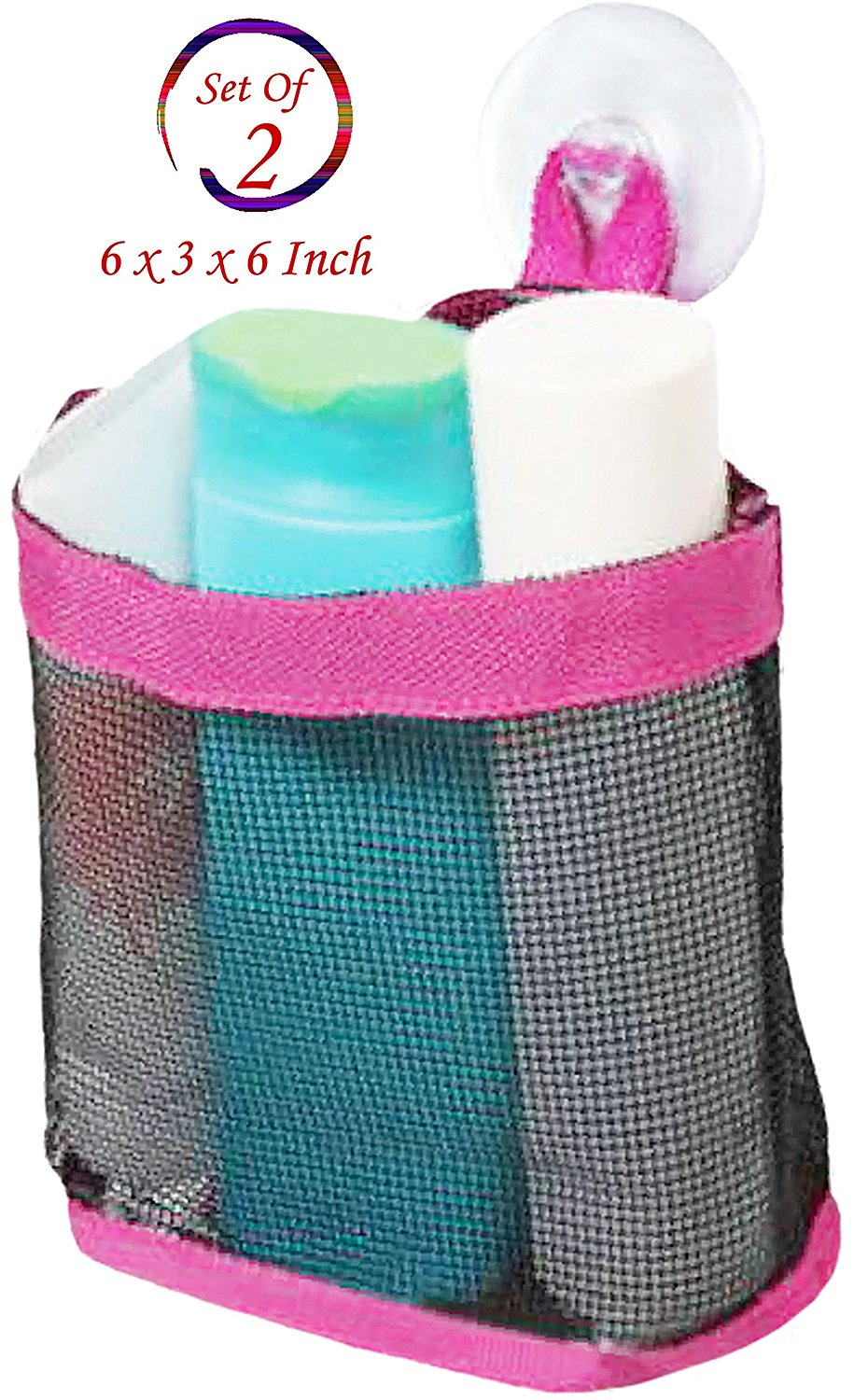 Cheap Bath Toiletry Set, find Bath Toiletry Set deals on line at ...