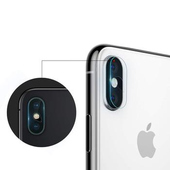 reputable site cea51 382c9 Camera Lens Tempered Glass Screen Protector for iPhone X, View Camera Lens  Protector for iphone X, E-tree Product Details from Guangzhou Lovme Trade  ...