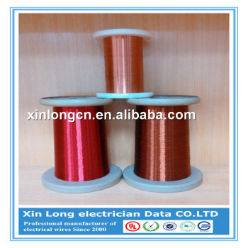 Iso standard awgswg gauge electric motor winding copper wire iso standard awgswg gauge electric motor winding copper wire chart keyboard keysfo