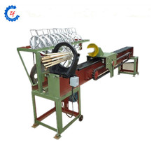 <span class=keywords><strong>Tandenstoker</strong></span> maken manufacturinig machine plant (whatsapp: 0086-18739193590)
